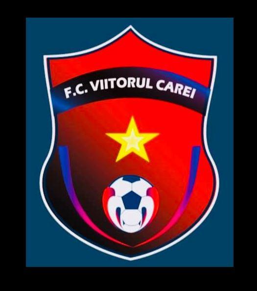 S-a înființat FC Viitorul Carei