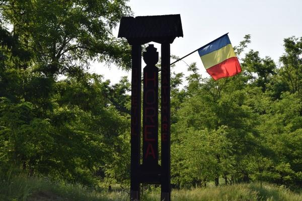 Se deschid în județ trei puncte de trecere a graniței cu Ungaria