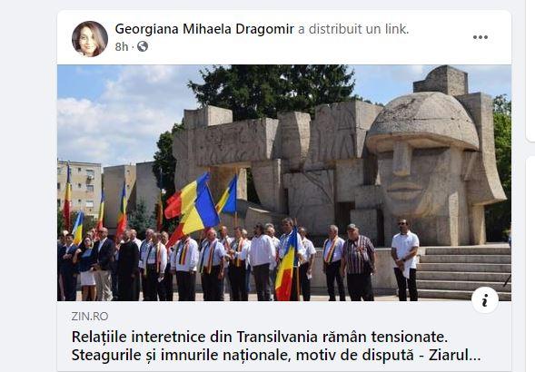 Primarul din Carei închide telefonul când află că e sunat de un reporter din București