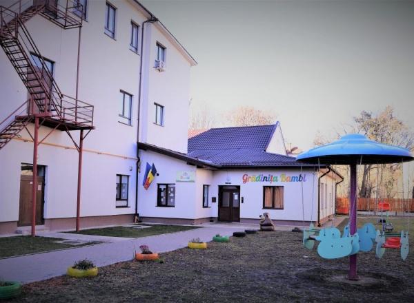În Transilvania se apelează la instanță pentru a se stabili limba în care să fie educat un copil cu tată român și mama maghiară