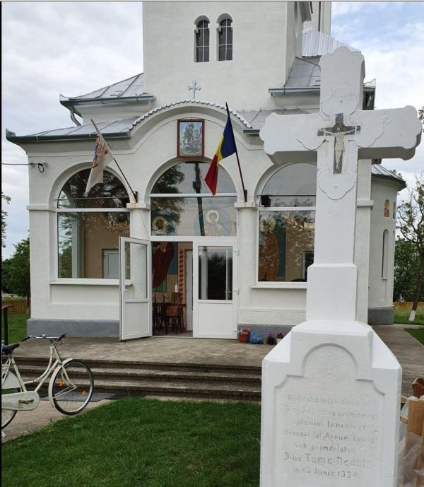Mărturiile preotului din Ianculești despre ocupanții hortyști