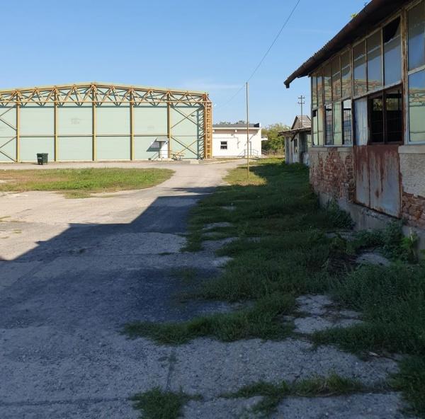 Primăria Carei a rechiziționat o sală de sport a unui liceu pentru centru de vaccinare