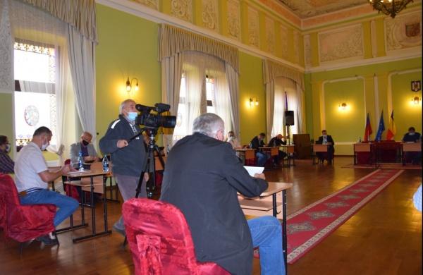 Niciun consilier român în Consiliile de Administrație de la grădinițele din Carei și la Clubul Elevilor
