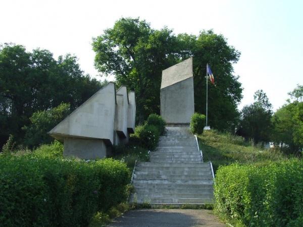 Comemorare. 81 de ani de la asasinatele hortyste din satul românesc Treznea