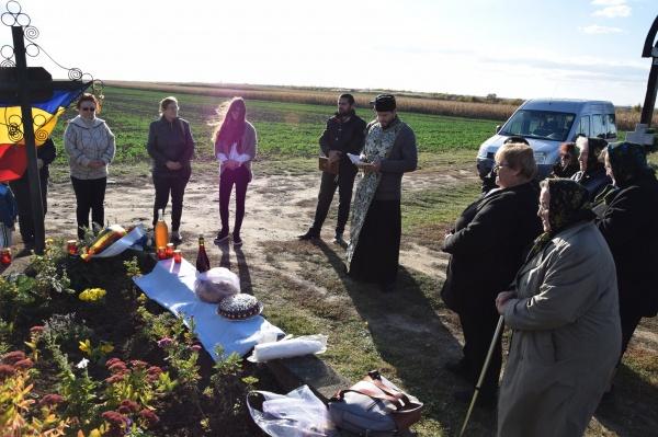ASTRA, Despărțământul Aurel Coza Carei a depus jerbe de flori la  mormintele eroilor. VIDEO