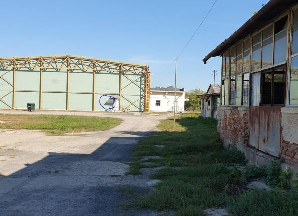 Primăria Carei ascunde populației informații importante și închide o sală de sport modernă pentru elevii unui liceu